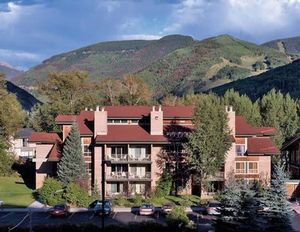 2 Bedroom Bedroom, Week #36 (FIXED), Sandstone Creek Club timeshare located in Vail, Colorado, United States for sale by owner.