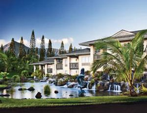 1 Bedroom Bedroom, Week #47 (FLOATING), Wyndham Pahio at Bali Hai Villas timeshare located in Princeville, Hawaii, United States for sale by owner at half price.
