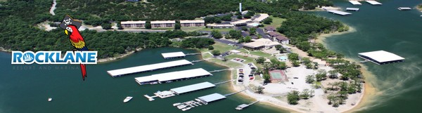 Branson Yacht Club (Stonebridge)
