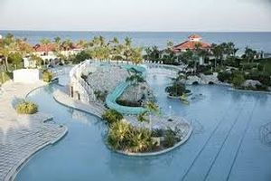 1 Bedroom Bedroom Ritz Beach Resort timeshare located in Freeport, West Grand Bahama, Bahamas for sale by owner.