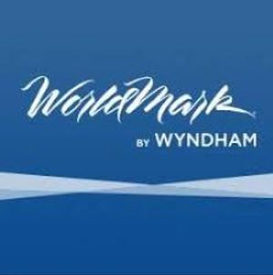 Bedroom Worldmark By Wyndham timeshare located in Orlando, Florida, United States for sale by owner at half price.
