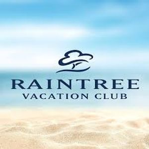 1 Bedroom Bedroom Raintree Vacation Club Membership timeshare located in Phoenix, Arizona, United States for sale by owner.