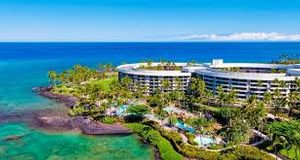3 Bedroom Bedroom Hilton Ocean Tower at Waikoloa Village timeshare located in Waikoloa Village, Hawaii, United States for sale by owner.
