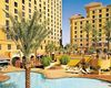 Bedroom Wyndham Grand Desert timeshare located in Las Vegas, Nevada, United States for sale by owner.