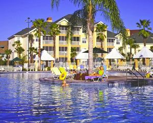 2 Bedroom Bedroom, Week #19 (FIXED), Sheraton Vistana Resort timeshare located in Orlando, Florida, United States for sale by owner.