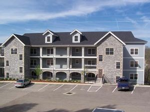 1 Bedroom Bedroom, Week #36 (FLOATING), Grand Regency Resort  timeshare located in Branson, Missouri, United States for sale by owner at half price.